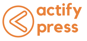 Actify Press